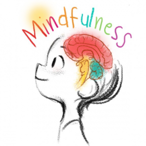 mindfulness-training-6